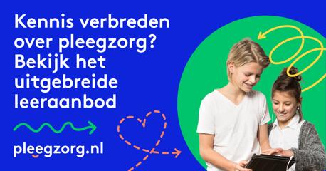 pleegzorg-nl